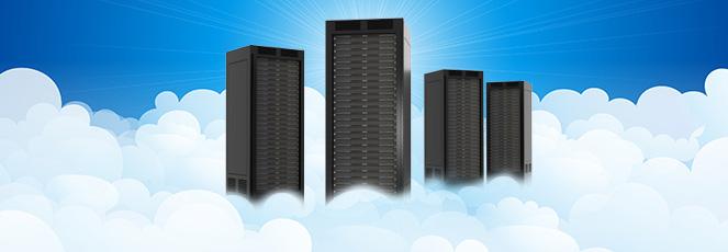 web hosting plans services